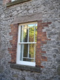 sliding sash window manufacturer in derby