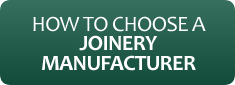 find a joinery manufacturer